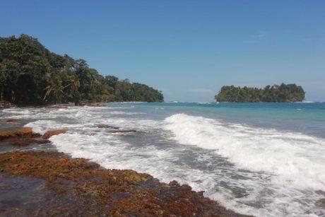 puntamona-boat-ride