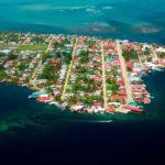 Bocas-Town-aerea