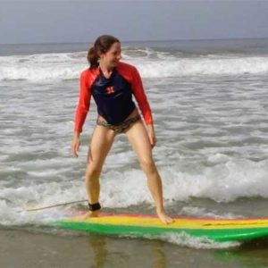 surf-lessons-puerto-viejo