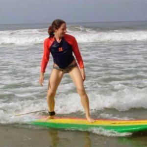 Lecciones-de-surf