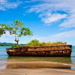 Puerto-viejo-turismo