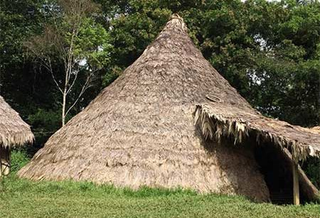 shaman-tour-costa-rica