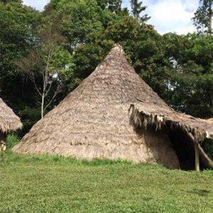 Tour-indigena