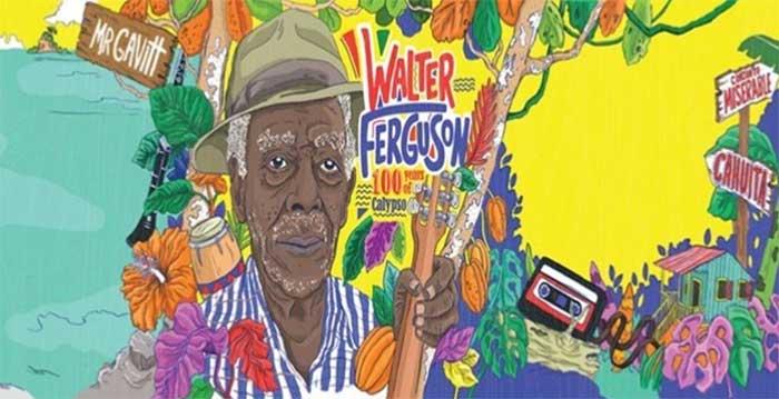 Walter-Ferguson-gde