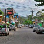 puertoViejo-pueblo