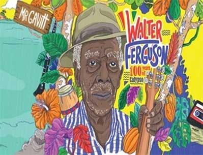 walter-ferguson
