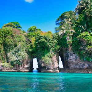Bocas-del-toro-tour