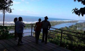 Cerro-tortuguero