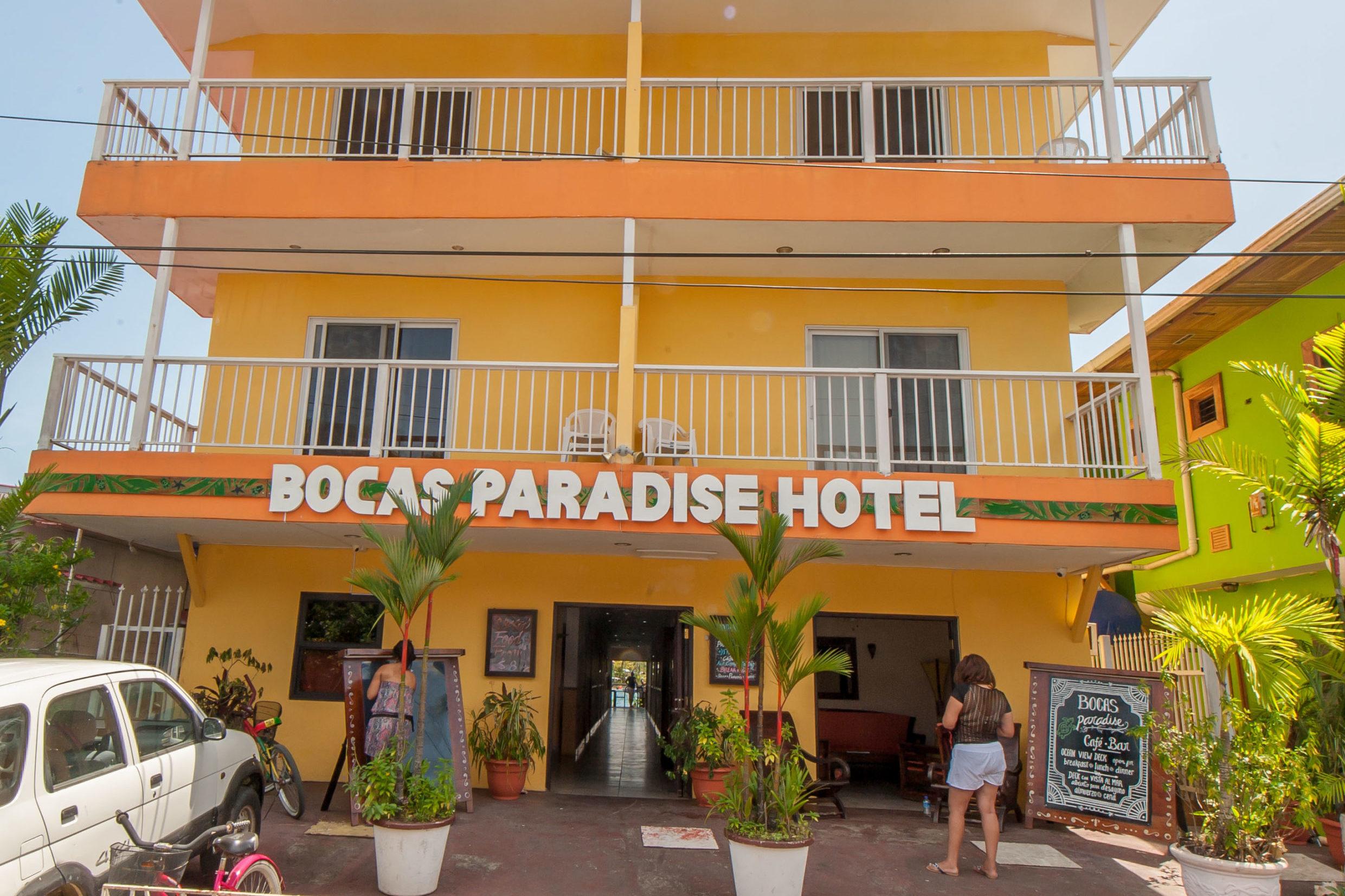 Bocas-paradise-Hotel1