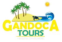 Gandoca Tours