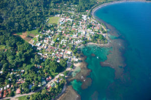 puerto-viejo-caribe