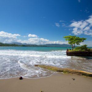 puerto-viejo-vacaciones